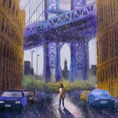 Brooklynne (feat. Rebecca Halim) de Zoots