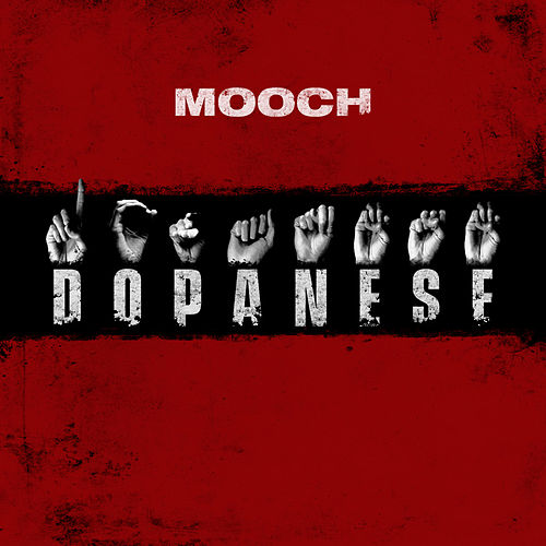 Dopanese by Mooch