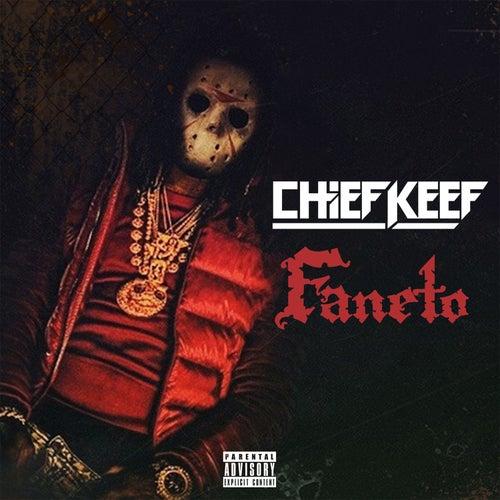Faneto de Chief Keef