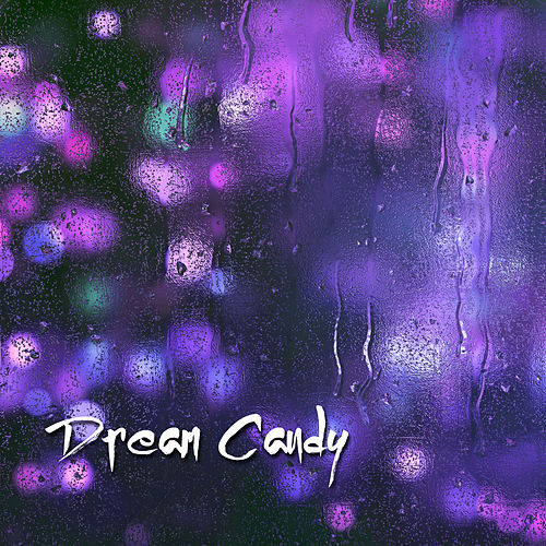 Night Porch Rain by Dream Candy