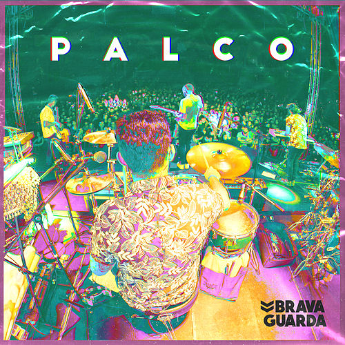 Palco by Bravaguarda