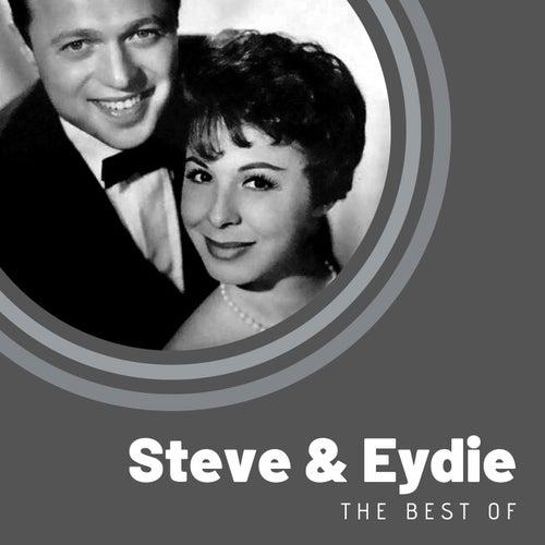 The Best of Steve & Eydie de Steve