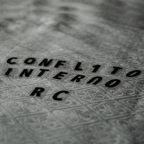 Conflito Interno by Emitreze