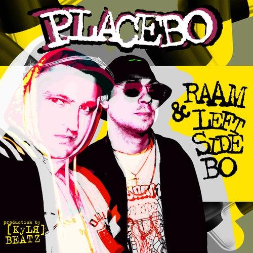 Placebo de Raam
