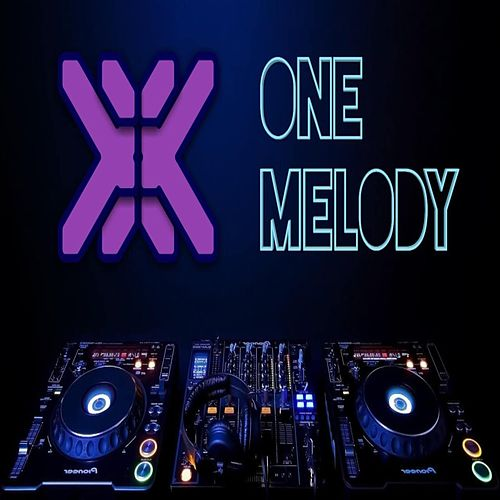 One Melody (Demo) de Barco