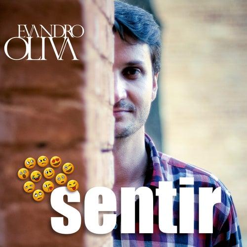 Sentir by EvandroOlivah