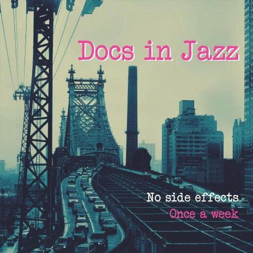 Once a Week / No Side Effects de Docs in Jazz
