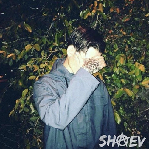 Better (Shaev Remix) van Nothing,Nowhere.