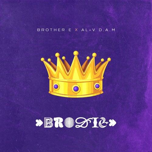 Brodie de Brother E