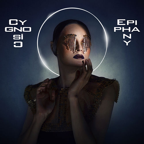 Epiphany by Cygnosic