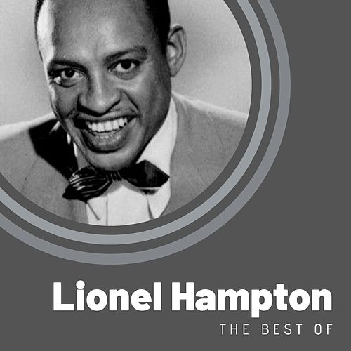 The Best of Lionel Hampton de Lionel Hampton