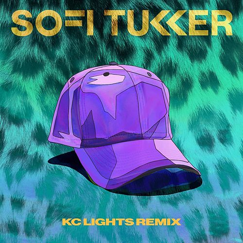 Purple Hat (KC Lights Remix) di Sofi Tukker