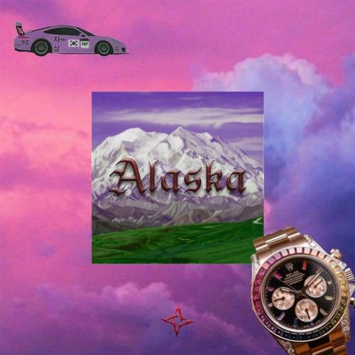 Alaska by Vyne