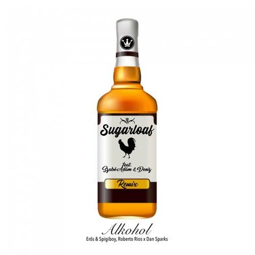 Alkohol (Remix) di Sugarloaf