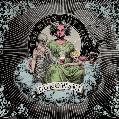 The Midnight Sons de Bukowski