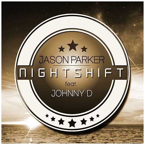 Nightshift by Jason Parker