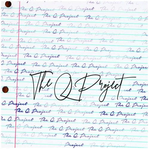 The Q Project de Q.U.I.S.