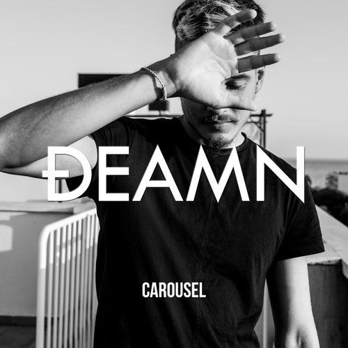 Carousel von Deamn