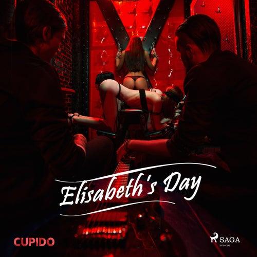 Elisabeth's Day de Cupido