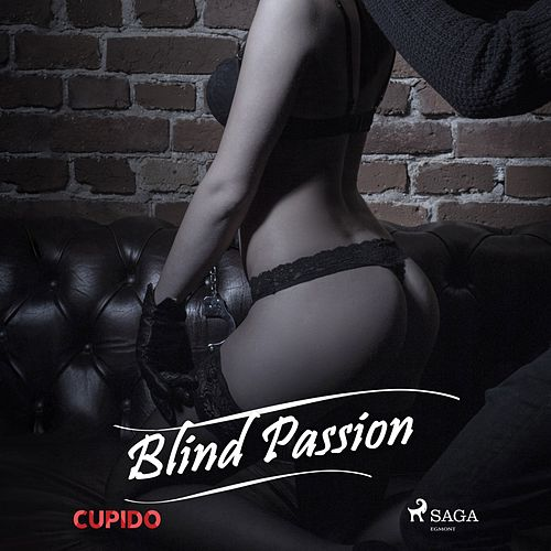 Blind Passion de Cupido