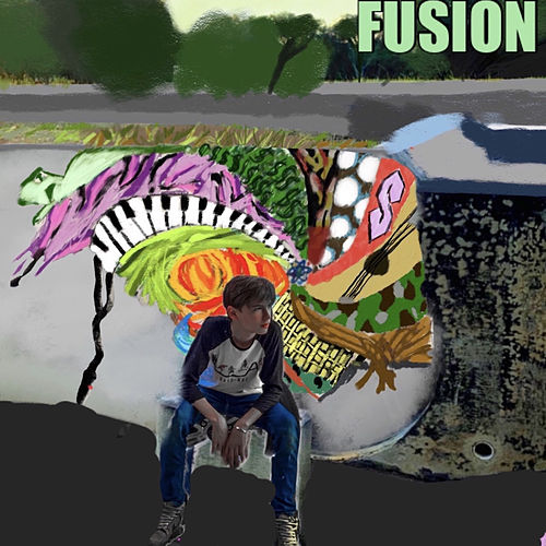 What Tha by Fusion