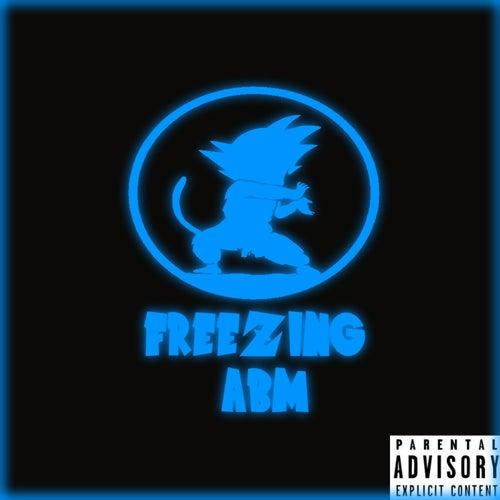 Freezing von A.B.M.