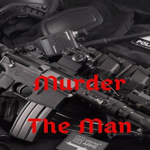Murder de The Man