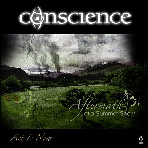 Aftermath of a Summer Snow - Act 1 : Now by Conscience