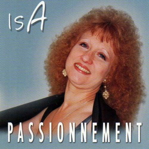 Passionnément von Isa