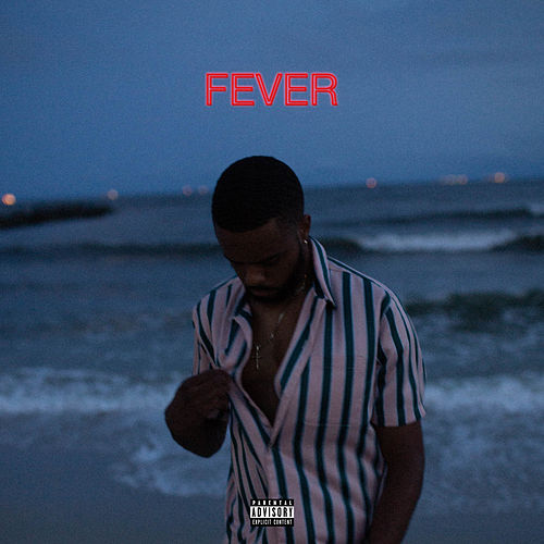 Fever by Rellz