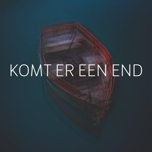 Komt Er Een End by Spilar