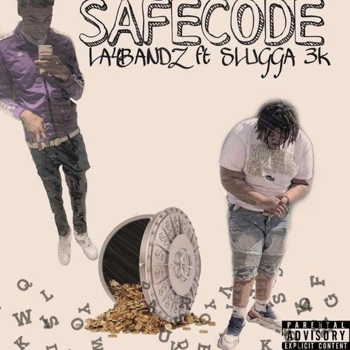 Safecode von 432Sakk