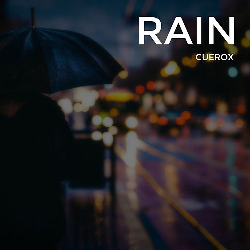 Rain by Cuerox