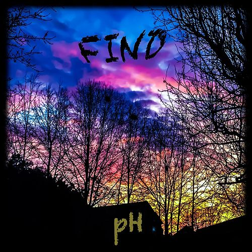 Find von Ph