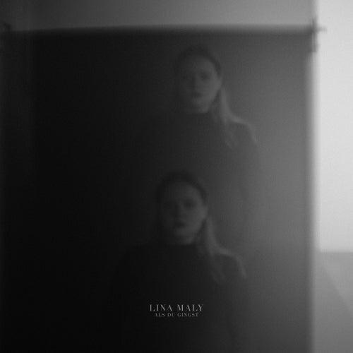 Als du gingst (Akustik Version) von Lina Maly