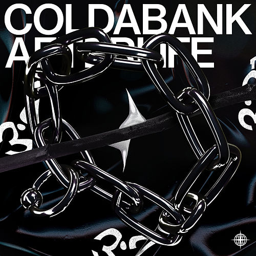 Afterlife by Coldabank