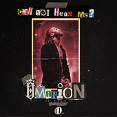 Can You Hear Me? (feat. T-Pain) by Omarion