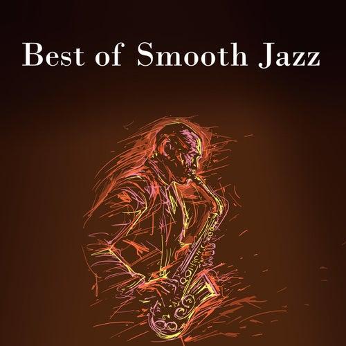 Best of Smooth Jazz de Various Artists
