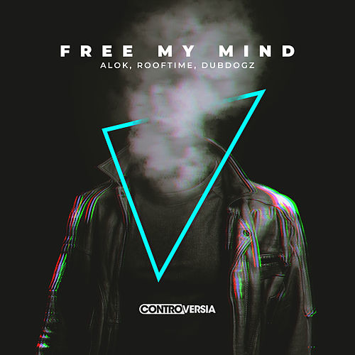 Free My Mind (with DubDogz) by Alok