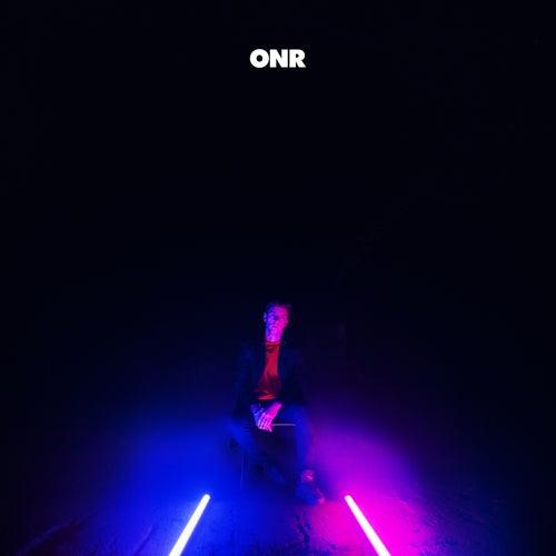 Sober (feat. Carina Jade) by Onr