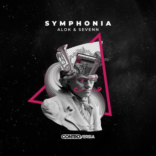 Symphonia by Alok