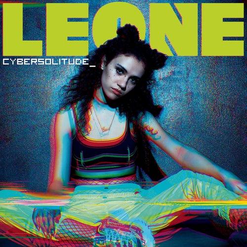 Cybersolitude de Leone