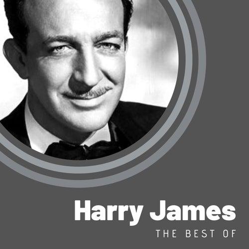 The Best of Harry James de Harry James