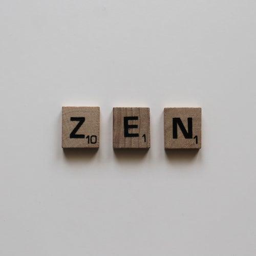 Zen by Relaxing Spa Music
