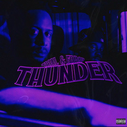 Thunder di Trial and Error