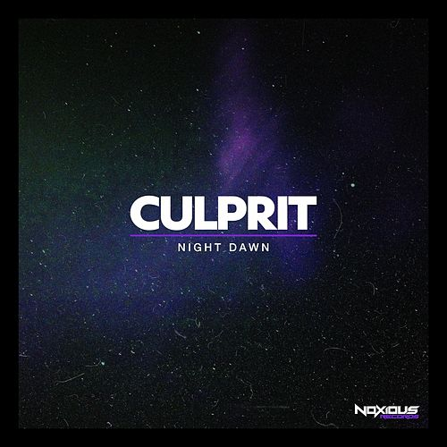 Night Dawn by Culprit