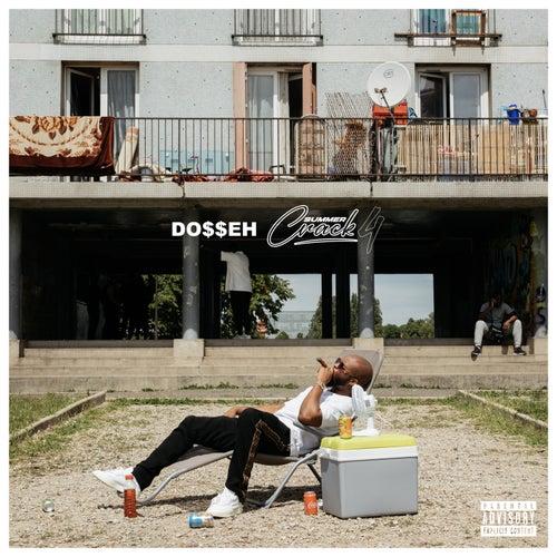 Summer Crack 4 de Dosseh