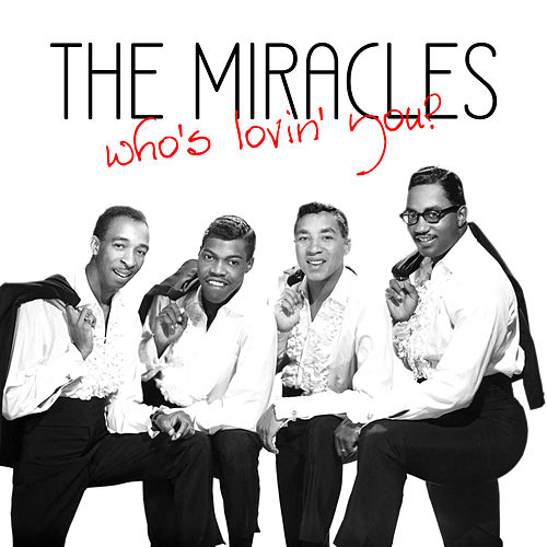 The Miracles de The Miracles