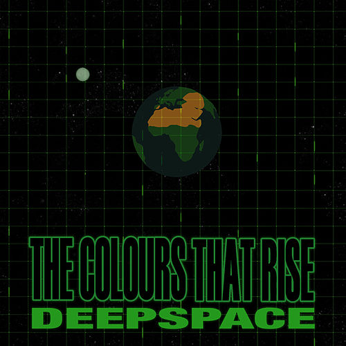 Deep Space di The Colours That Rise