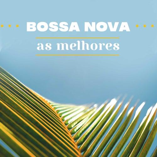 Bossa Nova As Melhores de Various Artists